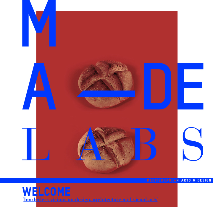 MADE LABS